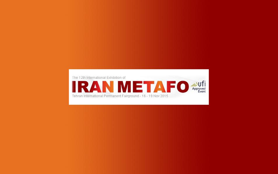 METAFO 2015