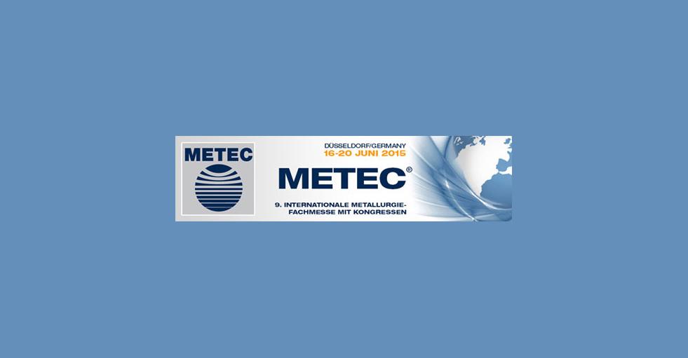 METEC 2015