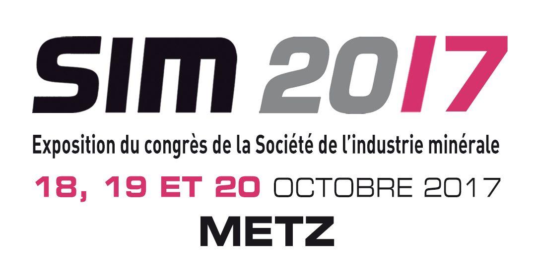 SIM 2017